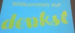 denkst17 - main title